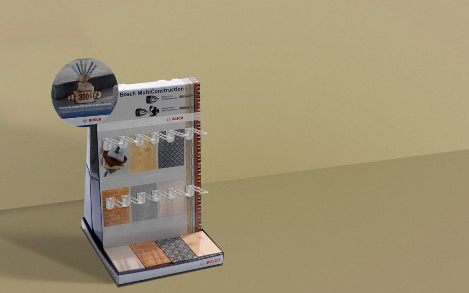 realisation-comptoir-1-w1300