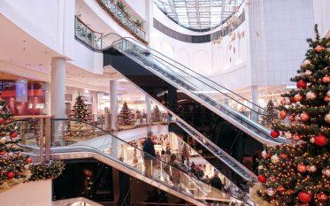 pos-display-christmas