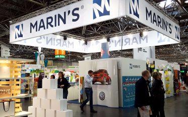 marins-euroshop-2020