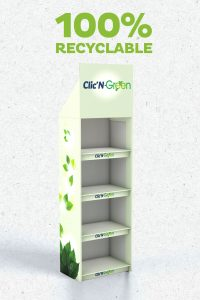plv-recyclable