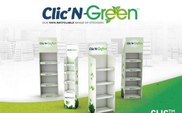 clic-plv-recyclable