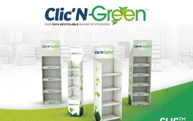 cover_ClicNGreen