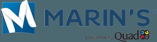 logoMarins-Quad_horiz_DRK-02