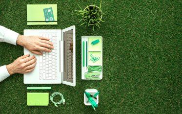 developpement-durable-entreprise