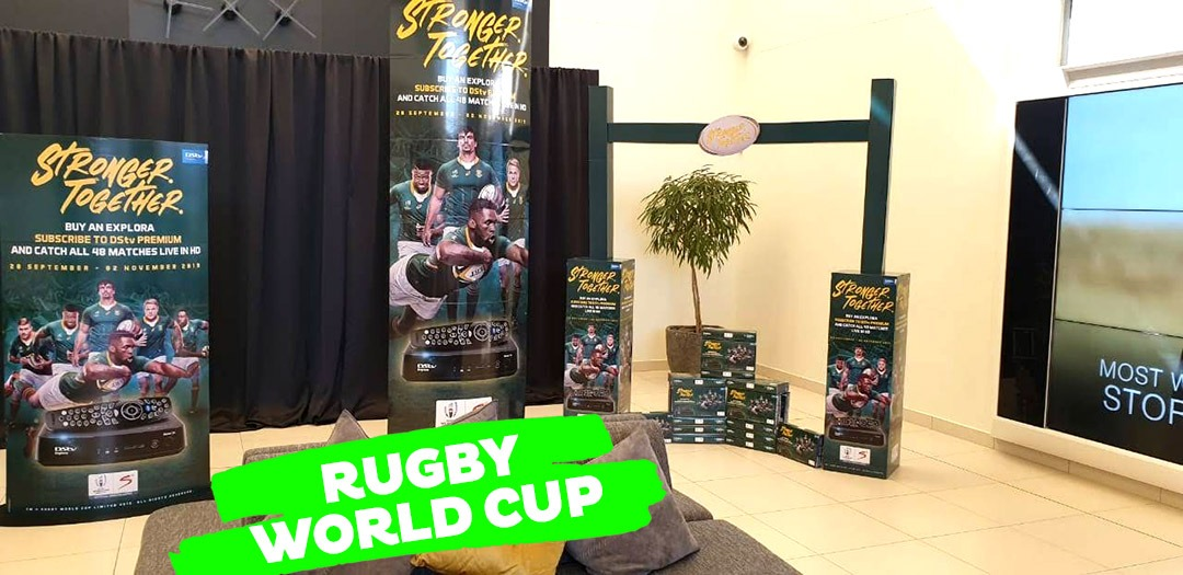rugby-world-cup-display