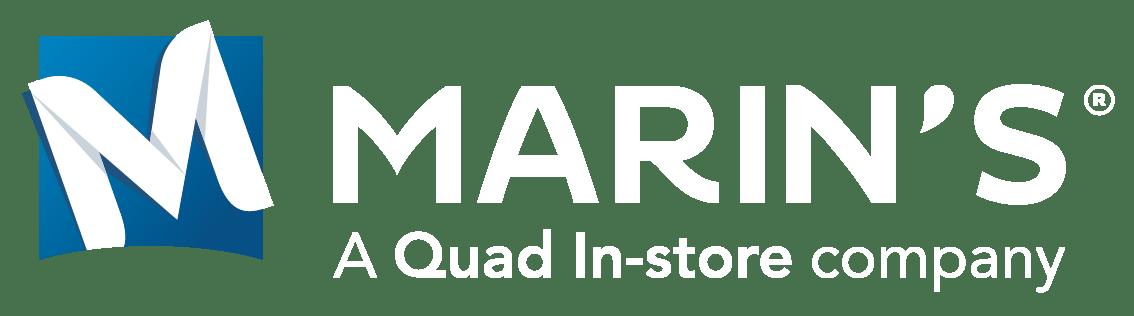 logo_Marins_Quad_Plan de travail 1 copie[1]