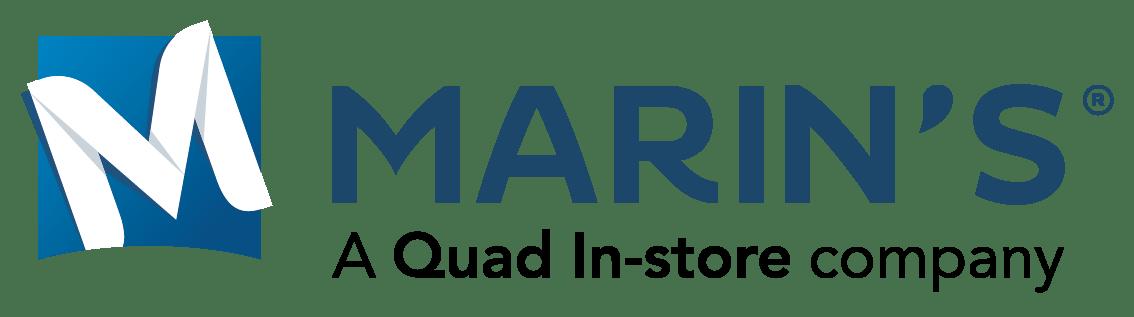 logo_Marins_Quad_Plan de travail 1[1]