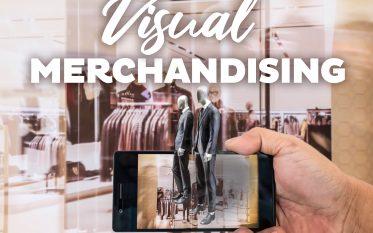 visual-merchandising-plv
