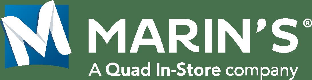 Logos_Marins_Quad_Horiz_white