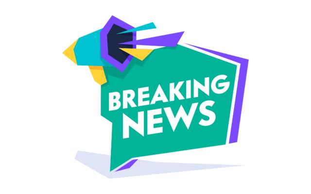 breaking-news-marins-quad-europe
